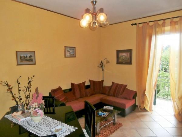 Appartamento in vendita a Barga, 75 mq - Foto 11
