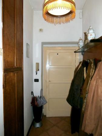 Appartamento in vendita a Barga, 75 mq - Foto 4