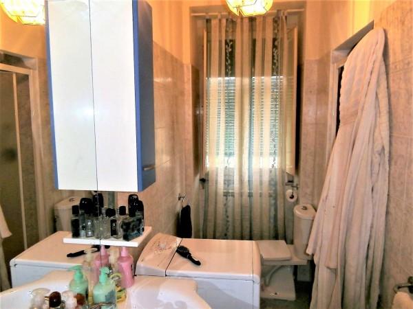 Appartamento in vendita a Barga, 75 mq - Foto 6