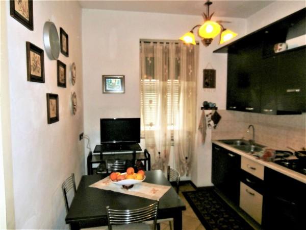 Appartamento in vendita a Barga, 75 mq - Foto 9