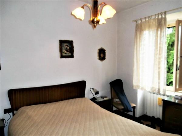 Appartamento in vendita a Barga, 75 mq - Foto 7