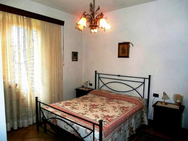 Appartamento in vendita a Barga, 75 mq - Foto 8
