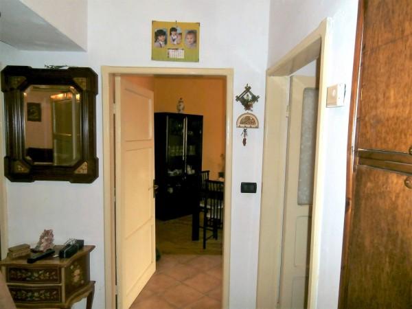 Appartamento in vendita a Barga, 75 mq - Foto 5
