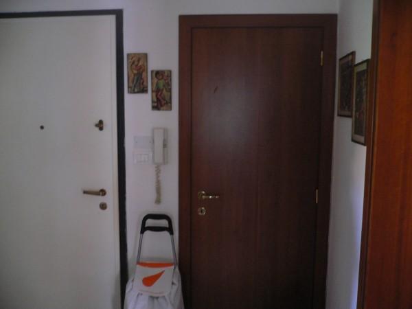 Appartamento in vendita a Venezia, Marghera Catene, 70 mq - Foto 2