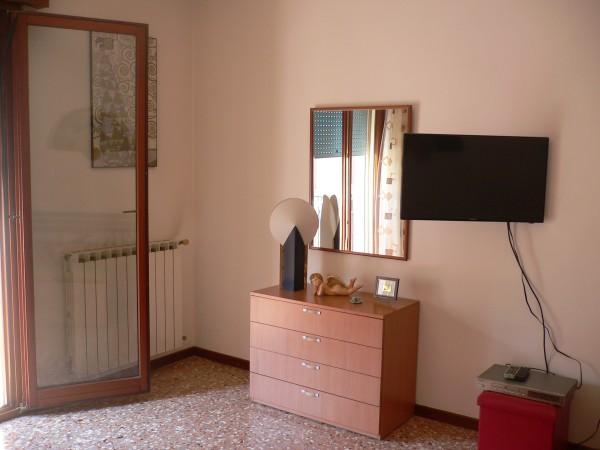 Appartamento in vendita a Venezia, Marghera Catene, 70 mq - Foto 5