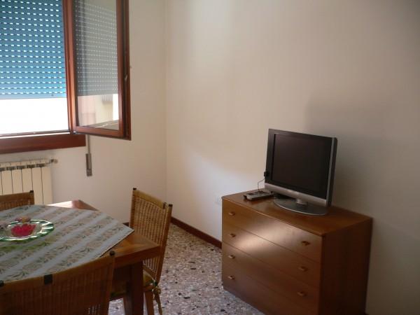 Appartamento in vendita a Venezia, Marghera Catene, 70 mq - Foto 4