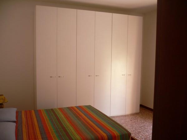 Appartamento in vendita a Venezia, Marghera Catene, 70 mq - Foto 9