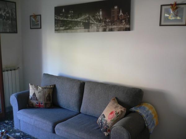Appartamento in vendita a Venezia, Marghera Catene, 70 mq - Foto 6