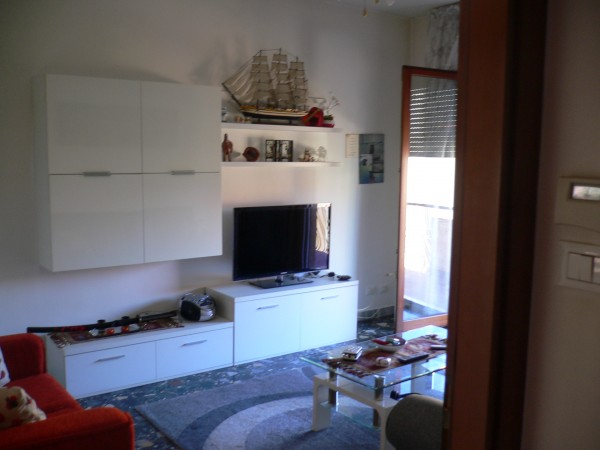 Appartamento in vendita a Venezia, Marghera Catene, 70 mq - Foto 7