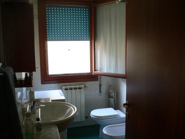 Appartamento in vendita a Venezia, Marghera Catene, 70 mq - Foto 8