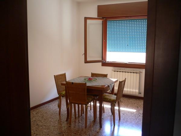Appartamento in vendita a Venezia, Marghera Catene, 70 mq - Foto 10
