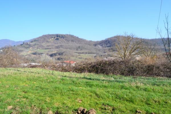 Villa in vendita a Prata di Principato Ultra, Pochi Passi Av-est, Con giardino, 90 mq - Foto 3