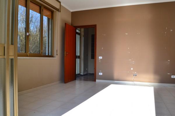 Villa in vendita a Prata di Principato Ultra, Pochi Passi Av-est, Con giardino, 90 mq - Foto 9