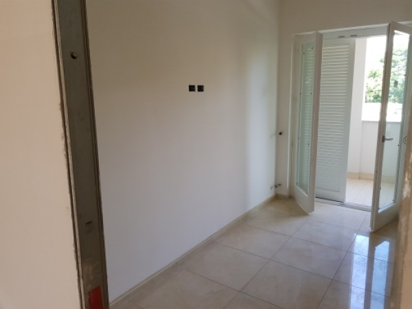 Appartamento in vendita a Trentola-Ducenta, Jambo, 100 mq - Foto 27
