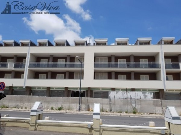 Appartamento in vendita a Trentola-Ducenta, Jambo, 100 mq - Foto 3
