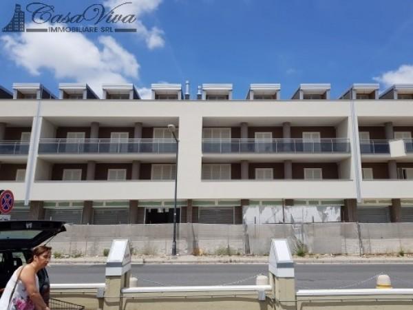 Appartamento in vendita a Trentola-Ducenta, Jambo, 100 mq - Foto 5
