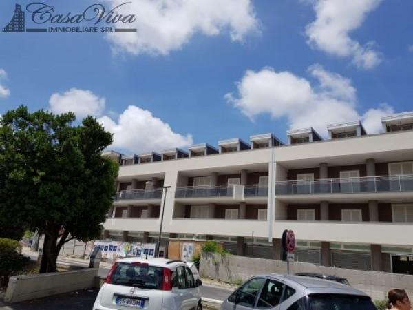 Appartamento in vendita a Trentola-Ducenta, Jambo, 100 mq - Foto 2
