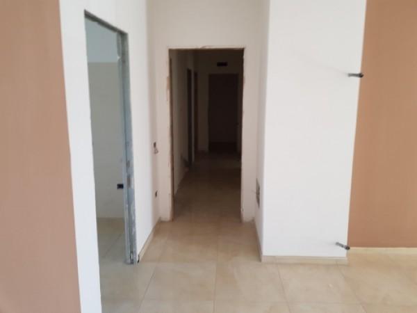 Appartamento in vendita a Trentola-Ducenta, Jambo, 100 mq - Foto 30