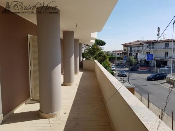 Appartamento in vendita a Trentola-Ducenta, Jambo, 100 mq - Foto 23