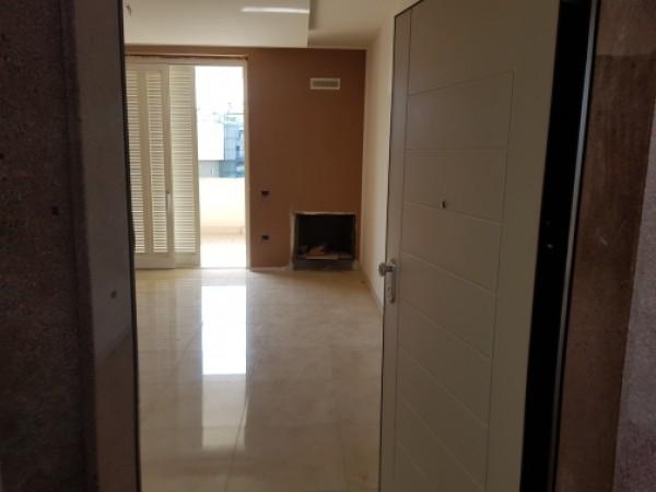 Appartamento in vendita a Trentola-Ducenta, Jambo, 100 mq - Foto 32