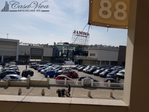 Appartamento in vendita a Trentola-Ducenta, Jambo, 100 mq - Foto 22