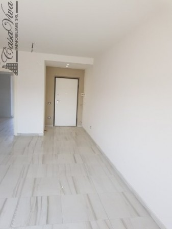Appartamento in vendita a Trentola-Ducenta, Jambo, 100 mq - Foto 52