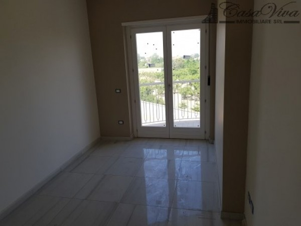 Appartamento in vendita a Trentola-Ducenta, Jambo, 100 mq - Foto 18