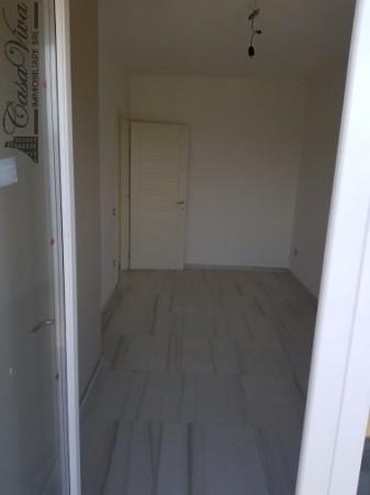 Appartamento in vendita a Trentola-Ducenta, Jambo, 100 mq - Foto 16