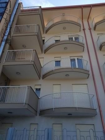 Appartamento in vendita a Trentola-Ducenta, Jambo, 100 mq - Foto 53