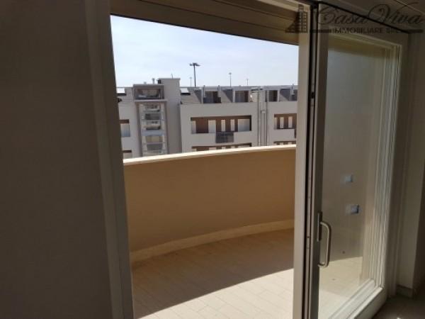 Appartamento in vendita a Trentola-Ducenta, Jambo, 100 mq - Foto 47