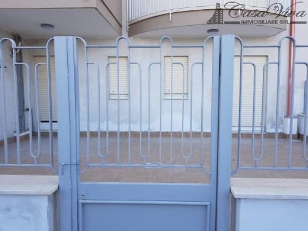Appartamento in vendita a Trentola-Ducenta, Jambo, 100 mq - Foto 54