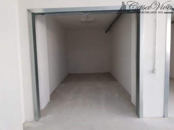 Appartamento in vendita a Trentola-Ducenta, Jambo, 100 mq - Foto 4