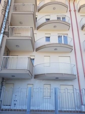 Appartamento in vendita a Trentola-Ducenta, Jambo, 100 mq - Foto 56