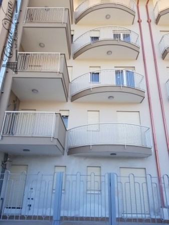 Appartamento in vendita a Trentola-Ducenta, Jambo, 100 mq - Foto 55