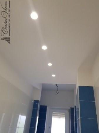 Appartamento in vendita a Trentola-Ducenta, Jambo, 100 mq - Foto 28