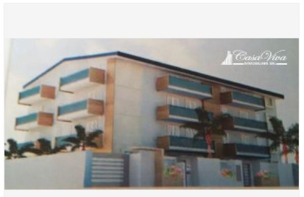 Appartamento in vendita a Lusciano, Centro, 118 mq - Foto 7