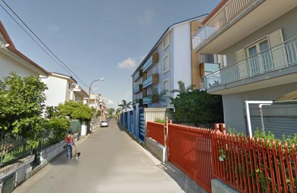 Appartamento in vendita a Lusciano, Centro, 118 mq - Foto 2
