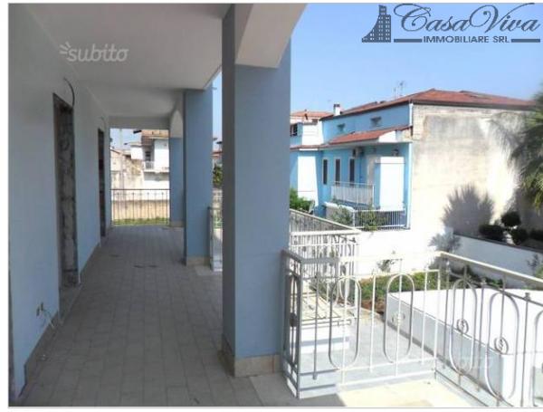Appartamento in vendita a Trentola-Ducenta, Jambo, 100 mq - Foto 11