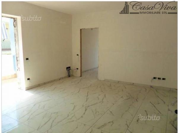 Appartamento in vendita a Trentola-Ducenta, Jambo, 100 mq - Foto 6