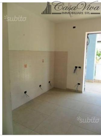 Appartamento in vendita a Trentola-Ducenta, Jambo, 100 mq - Foto 8