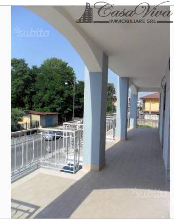Appartamento in vendita a Trentola-Ducenta, Jambo, 100 mq - Foto 13