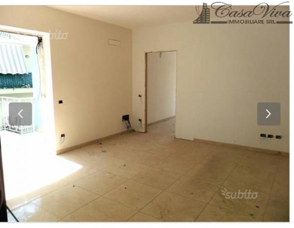 Appartamento in vendita a Trentola-Ducenta, Jambo, 100 mq - Foto 17