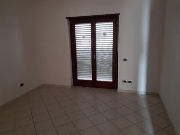 Appartamento in affitto a Trentola-Ducenta, Jambo, 100 mq - Foto 5