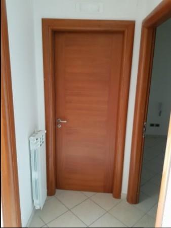 Appartamento in affitto a Trentola-Ducenta, Jambo, 100 mq - Foto 3