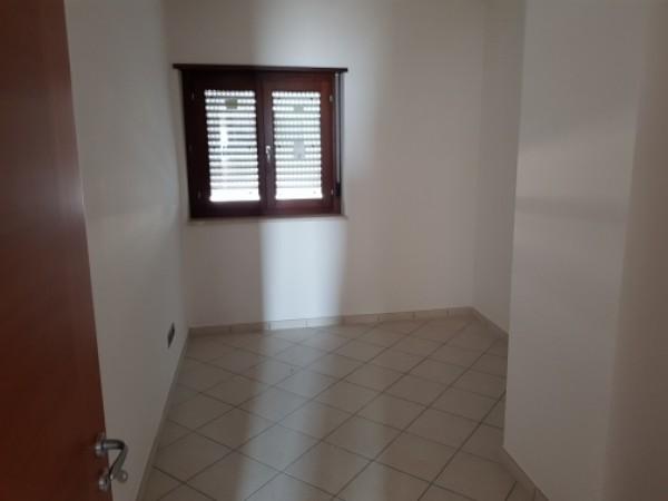 Appartamento in affitto a Trentola-Ducenta, Jambo, 100 mq - Foto 10