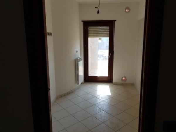 Appartamento in affitto a Trentola-Ducenta, Jambo, 100 mq - Foto 15