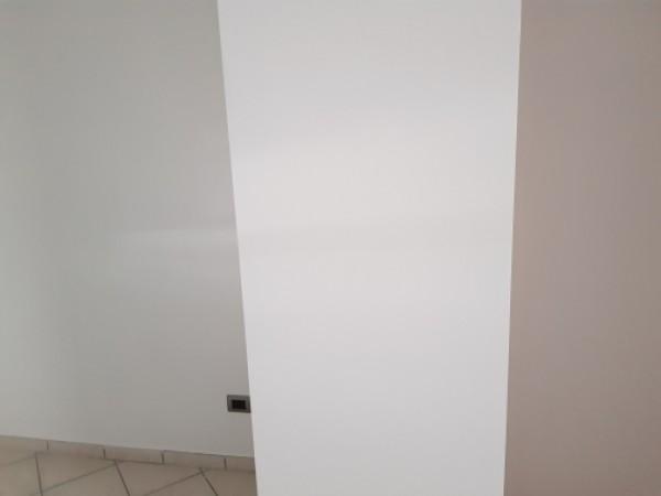Appartamento in affitto a Trentola-Ducenta, Jambo, 100 mq - Foto 9