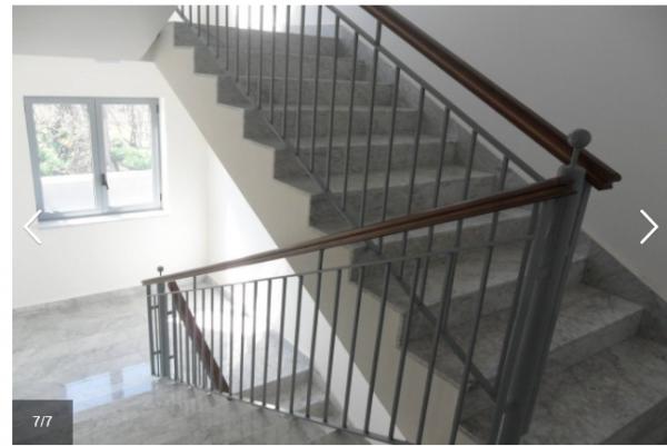 Appartamento in affitto a Trentola-Ducenta, Jambo, 75 mq - Foto 2