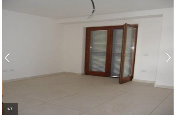 Appartamento in affitto a Trentola-Ducenta, Jambo, 75 mq - Foto 6