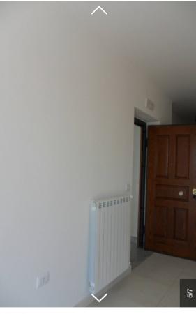 Appartamento in affitto a Trentola-Ducenta, Jambo, 75 mq - Foto 3